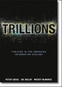 trillions-book-v1-200x279
