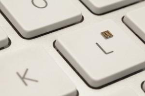 KL0PA-keyboard-20-LR-3-660x440