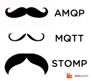 MQTT_Header