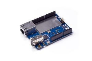 Arduino_Y_n_iso