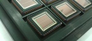 fraunhofer-solar-cell-chip-1100x500