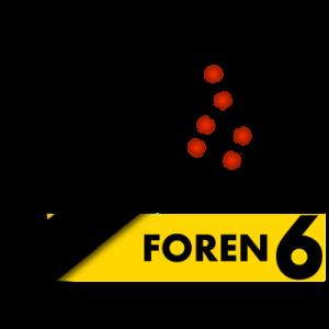 foren6-400p-alpha